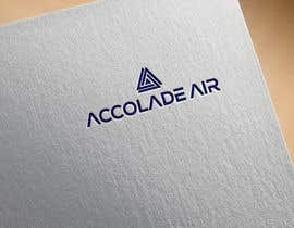 #277 for Air con logo design by Airdesig