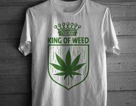 #117 cho Every Drug T-shirt Design We Like Will Receive $20.00 bởi alok95