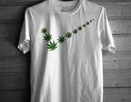 #156 cho Every Drug T-shirt Design We Like Will Receive $20.00 bởi ratnakar2014