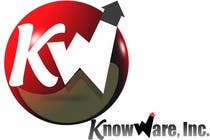 Graphic Design Contest Entry #61 for Logo Design for KnowWare, Inc.