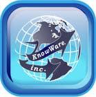 Entrada de concurso de Graphic Design #355 para Logo Design for KnowWare, Inc.