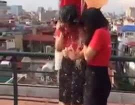 nº 16 pour Ice Bucket Challenge Video Contest par azk9981