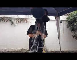nº 25 pour Ice Bucket Challenge Video Contest par vckyag