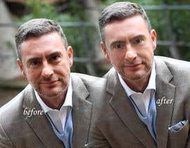 #16 for Portrait photo improvement / retouching by Paradisestudios