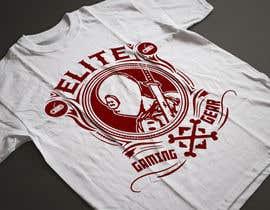 #102 for Design a T-Shirt by nobelahamed19