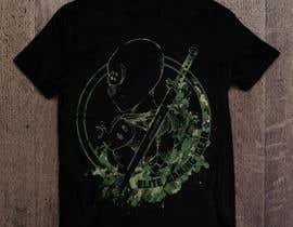 #17 for Design a T-Shirt by gicaandgnjida