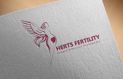 #64 for Design a Logo : Fertility Clinic by Sattartuhin