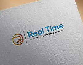 #104 for Design a Logo by jaforali01191