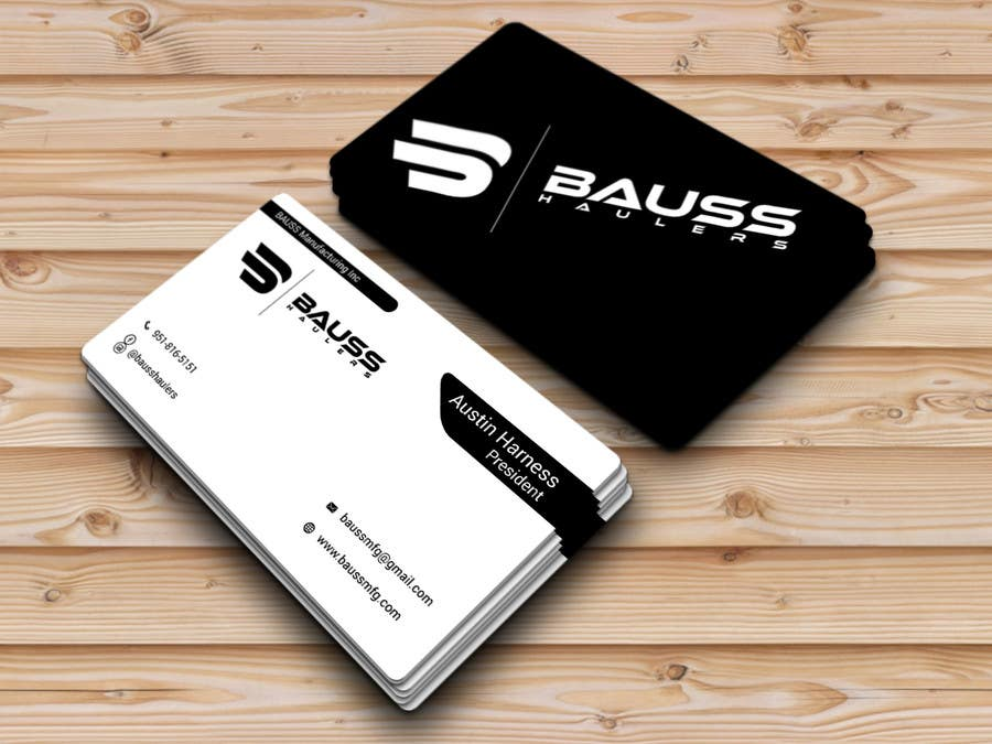 Entry 361 By Rockdesignbd For Design Some Legal Business Cards