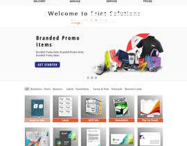 #4 for Build a Website by sagarbusa