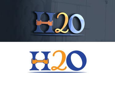 #26 for Design a Logo by Ibrahimkhalil99
