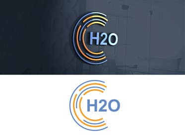 #48 for Design a Logo by Ibrahimkhalil99