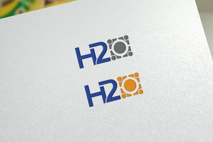 #440 for Design a Logo by Ibrahimkhalil99