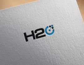 #612 for Design a Logo by exploredesign786
