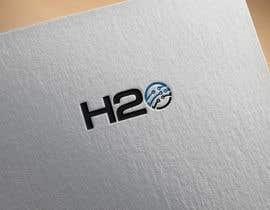 #613 for Design a Logo by exploredesign786