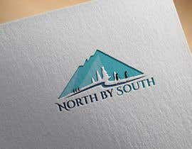 #58 for Design a Logo For My South Pole Expedition Website by designmaster1110