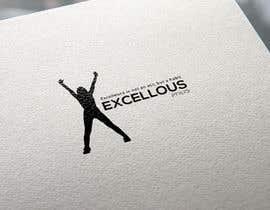 #51 cho EXCELLOUS logo bởi fadishahz
