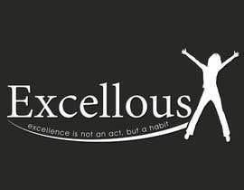 #171 cho EXCELLOUS logo bởi WHBPO