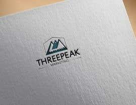#64 for Make a Logo by llewlyngrant