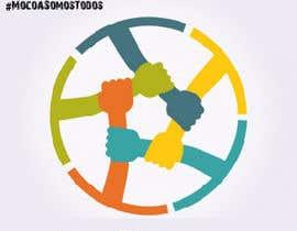 #4 for Diseñar un banner de impacto by OscarAFranco
