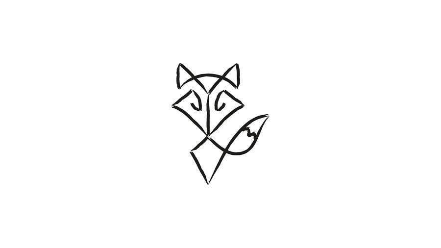 Goupix logo