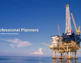 #3 for Oil and Gas Banner for website by bellalbellal25