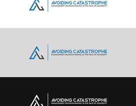 #133 for Design a Logo by towhidhasan14