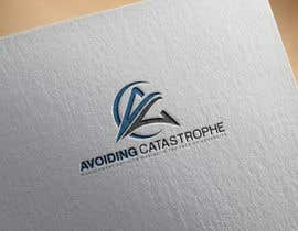 #138 for Design a Logo by towhidhasan14