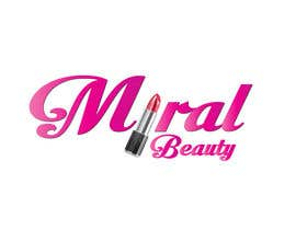 #45 for Miral Beauty by riadrudro8