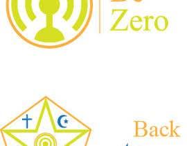 #245 for Design a Logo by naeemdeziner