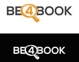 #77 for Design a Logo for my platform by DibakarFreelanc