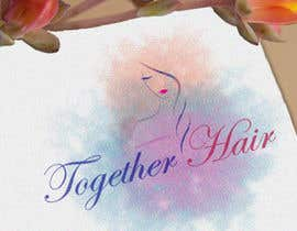 #59 for Together Hair needs a logo by praveenlight
