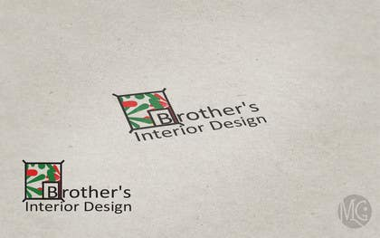 #22 for Simple Logo design by vovaart