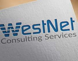 #2471 for Refresh a logo design. af mdhasan27