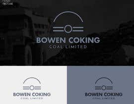 #134 for Bowen Coking Coal Limited by xsanjayiitr
