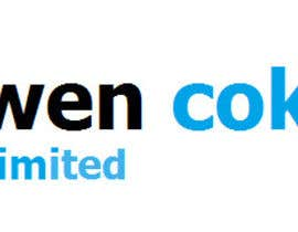 #126 for Bowen Coking Coal Limited by aGDal