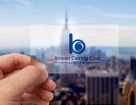 #124 for Bowen Coking Coal Limited by shuvasishsingha