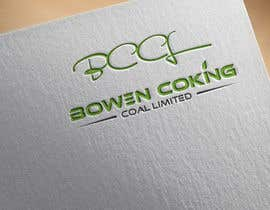 #119 for Bowen Coking Coal Limited by shamsdsgn