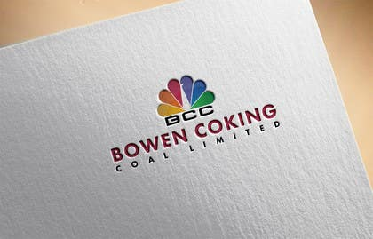 #105 for Bowen Coking Coal Limited by bdgraphicmaster
