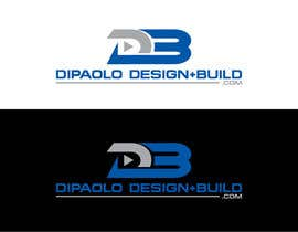 #63 for Dipaolo design + build by CreativeBox16