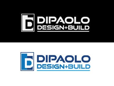 #18 for Dipaolo design + build by Ibrahimkhalil99