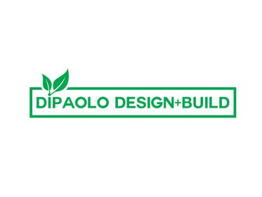 #91 for Dipaolo design + build by Ibrahimkhalil99