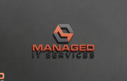 #74 for New logo for IT company by immuradahmed