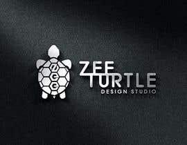 nº 71 pour Design a Logo for Web Designing And Advertisement Company par DesignerCS