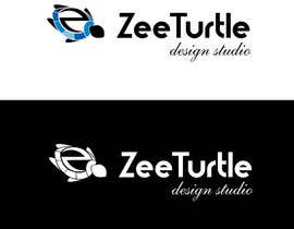 nº 87 pour Design a Logo for Web Designing And Advertisement Company par dianadaian