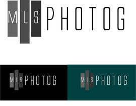 #2 para Design a Logo for MLS Photog por desislavsl