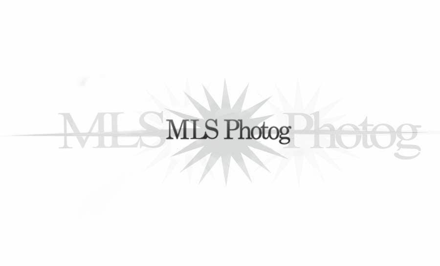 Inscrição nº                                         47                                      do Concurso para                                         Design a Logo for MLS Photog
