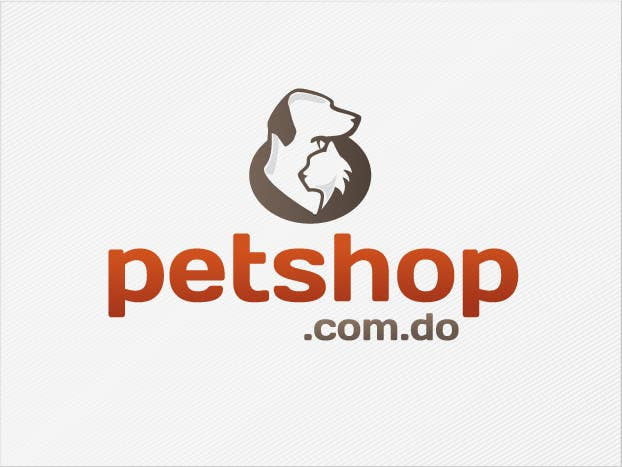 #4 for Logo Design for petshop.com.do by dwimalai