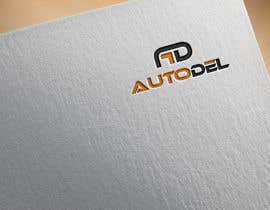 #32 for Design a Logo for a Car Reseller Company by graphicground