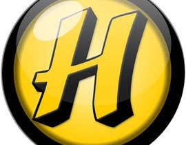 #18 for Redesign of an icon for our software in Photoshop by bluthoth